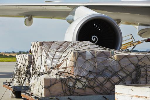 plane-cargo-medium